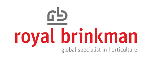 Royal Brinkman logo